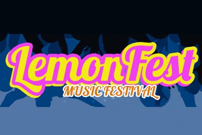 LemonFest 2012
