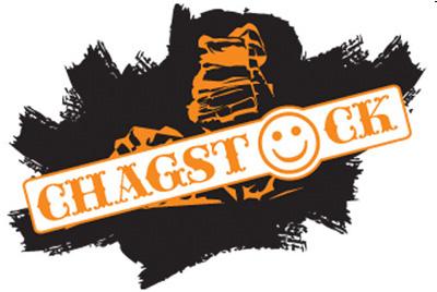 Chagstock 2012