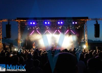 Lemonfest 2013