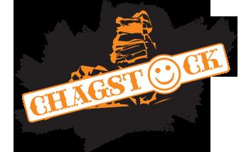 Chagstock 2014