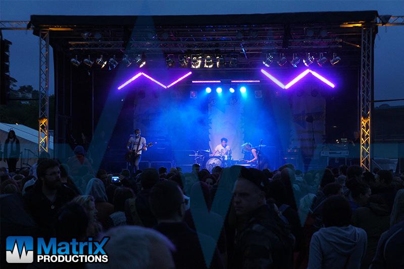 Lemonfest 2015