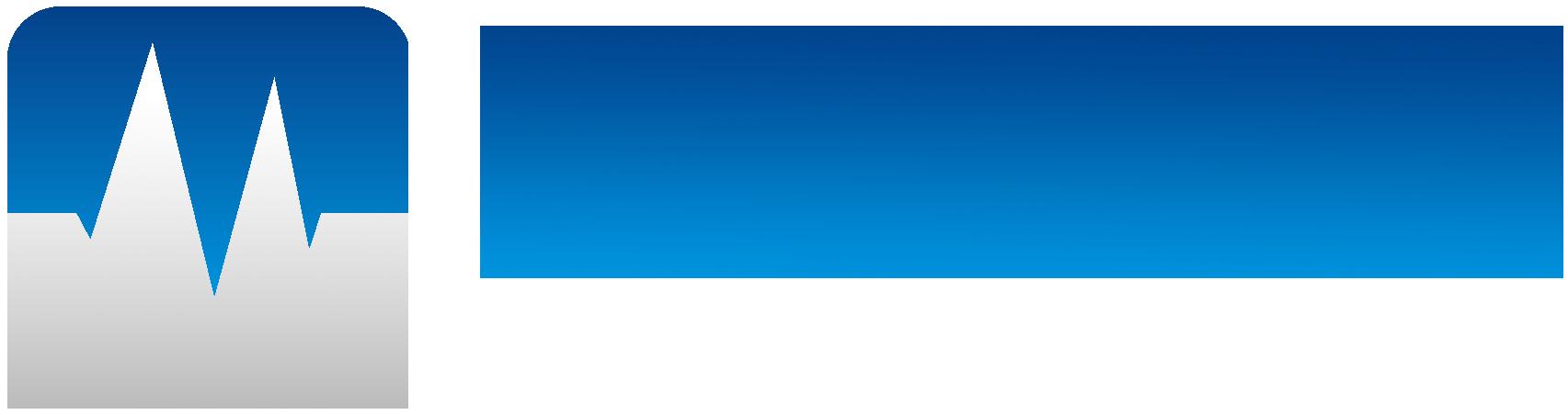 Matrix Productions